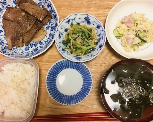 f:id:hatomugi221:20170327210227j:image:w300