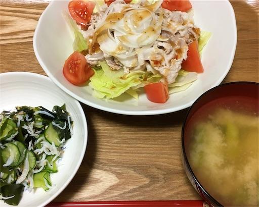 f:id:hatomugi221:20170622210054j:image:w300