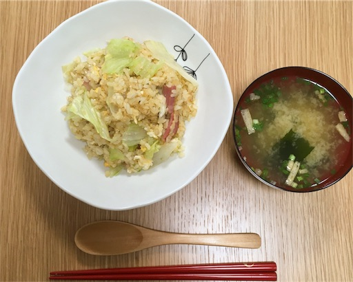 f:id:hatomugi221:20170806031911j:image:w300