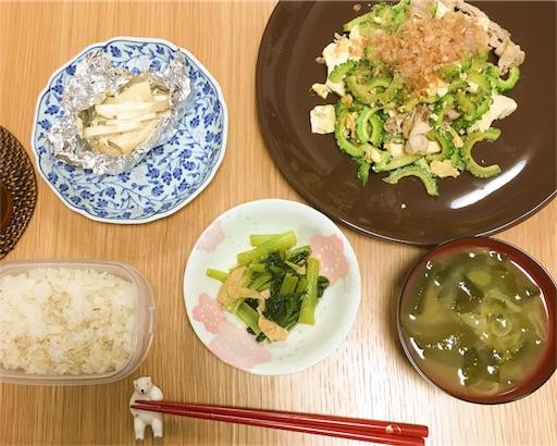 f:id:hatomugi221:20170817201220j:image:w300