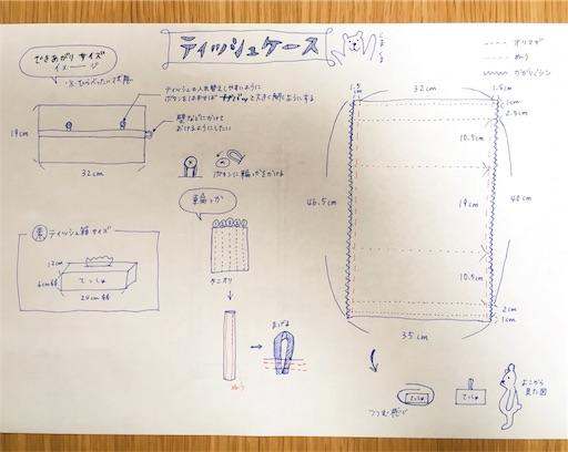 f:id:hatomugi221:20170819225817j:image:w300