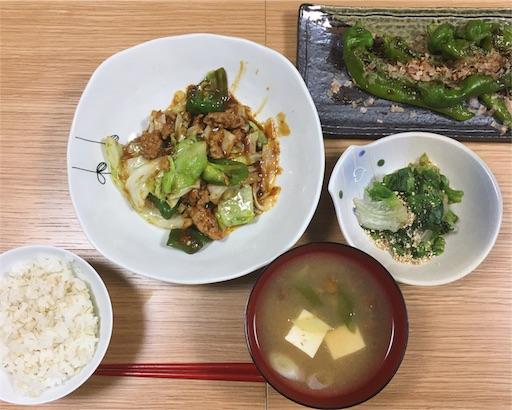 f:id:hatomugi221:20170829090730j:image:w300