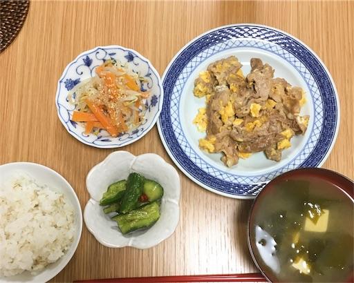 f:id:hatomugi221:20170913205226j:image:w300