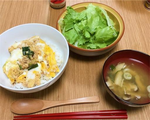 f:id:hatomugi221:20171006214956j:image:w300
