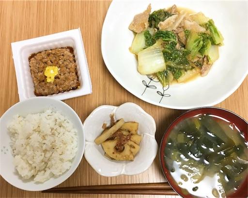 f:id:hatomugi221:20180116235714j:image:w300
