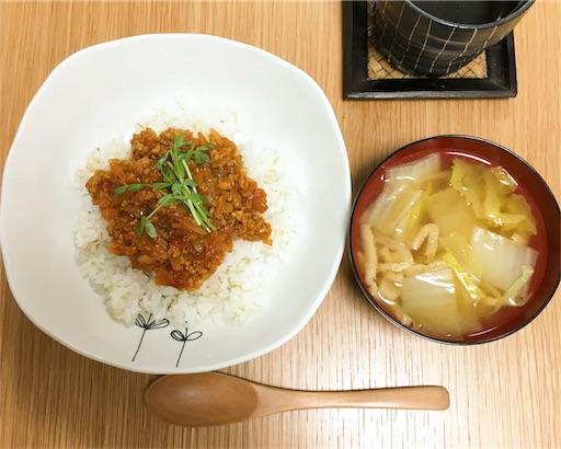 f:id:hatomugi221:20180118203115j:image:w300