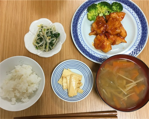 f:id:hatomugi221:20180124214053j:image:w300