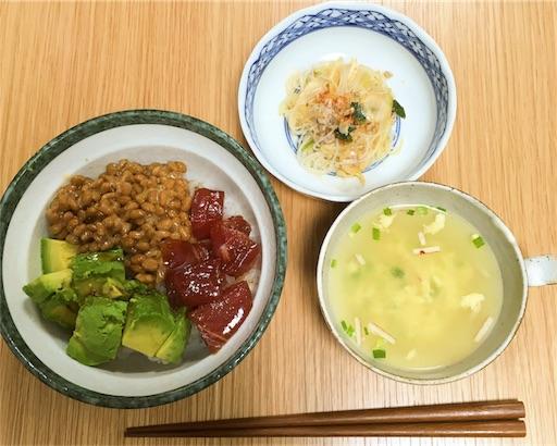 f:id:hatomugi221:20180202220758j:image:w300