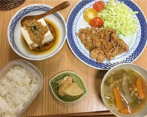 f:id:hatomugi221:20180206212619j:image