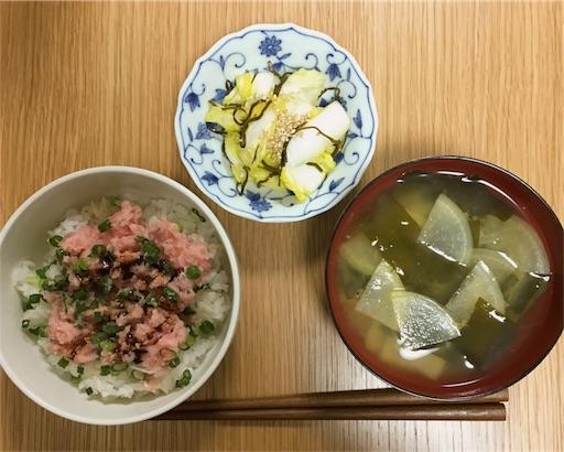 f:id:hatomugi221:20180220223847j:image:w300