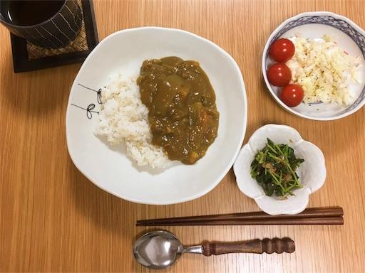 f:id:hatomugi221:20181005102937j:image:w300