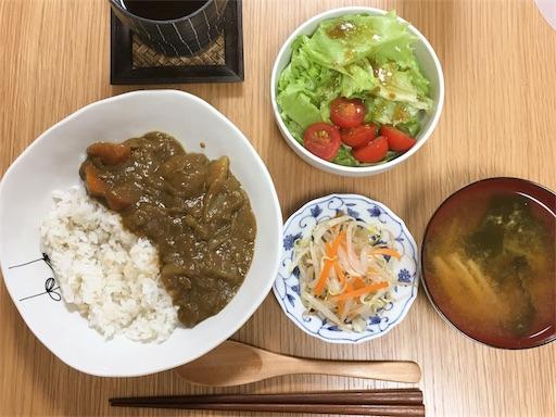 f:id:hatomugi221:20181005103038j:image:w300
