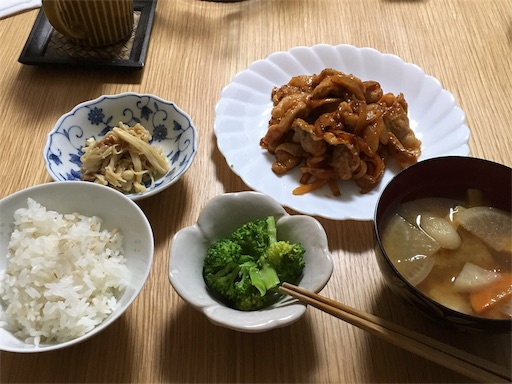 f:id:hatomugi221:20181030224725j:image:w300