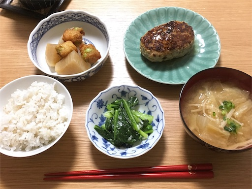 f:id:hatomugi221:20190310191227j:image:w300