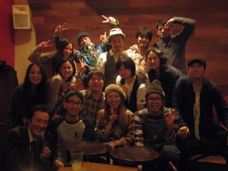 f:id:hatomugyu:20110101000108j:image
