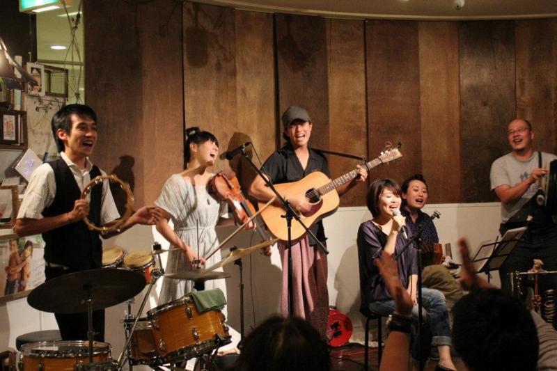 f:id:hatomugyu:20110928220420j:image