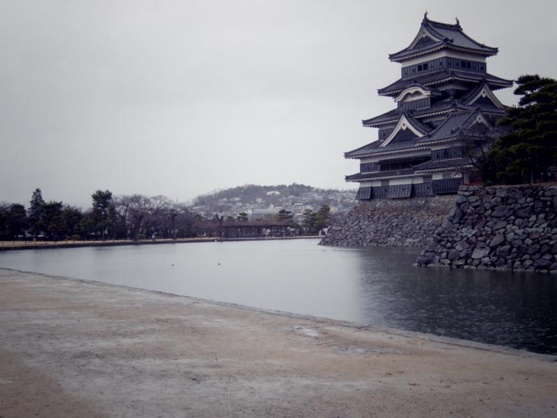 f:id:hatomugyu:20120317134957j:image