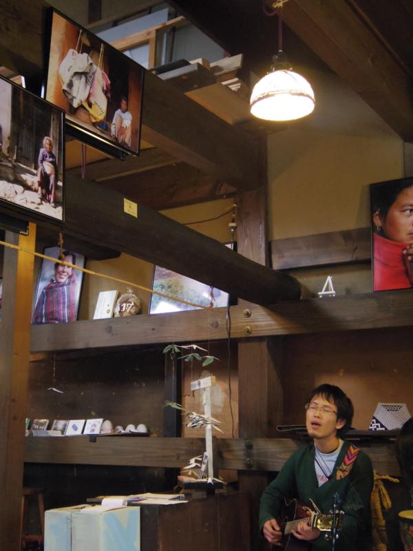 f:id:hatomugyu:20120318163200j:image