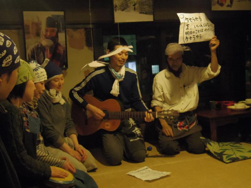 f:id:hatomugyu:20120318185242j:image
