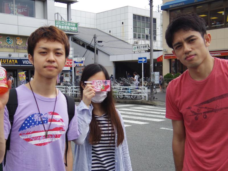 f:id:hatomugyu:20120714094206j:image:w360