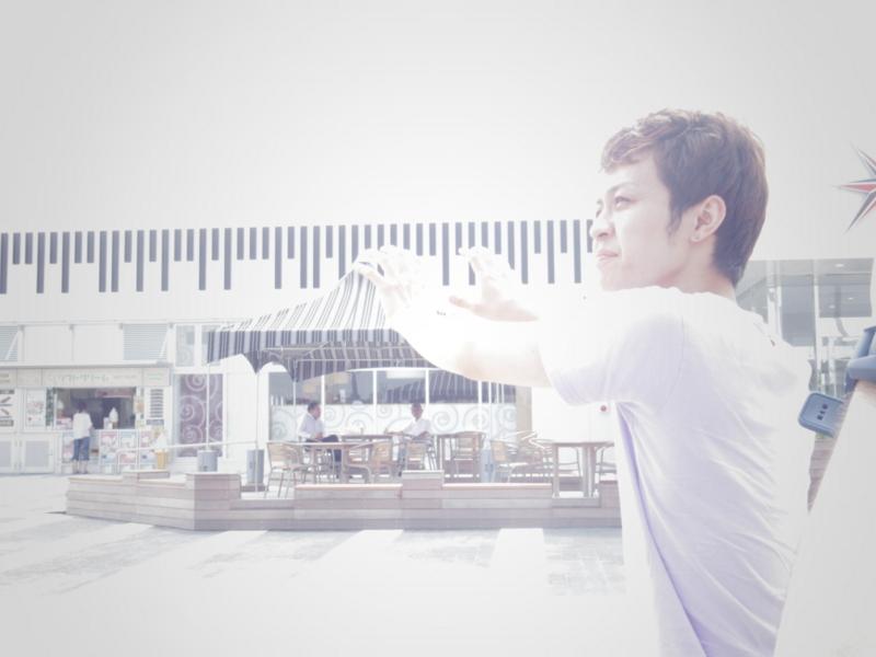 f:id:hatomugyu:20120714140842j:image:w360