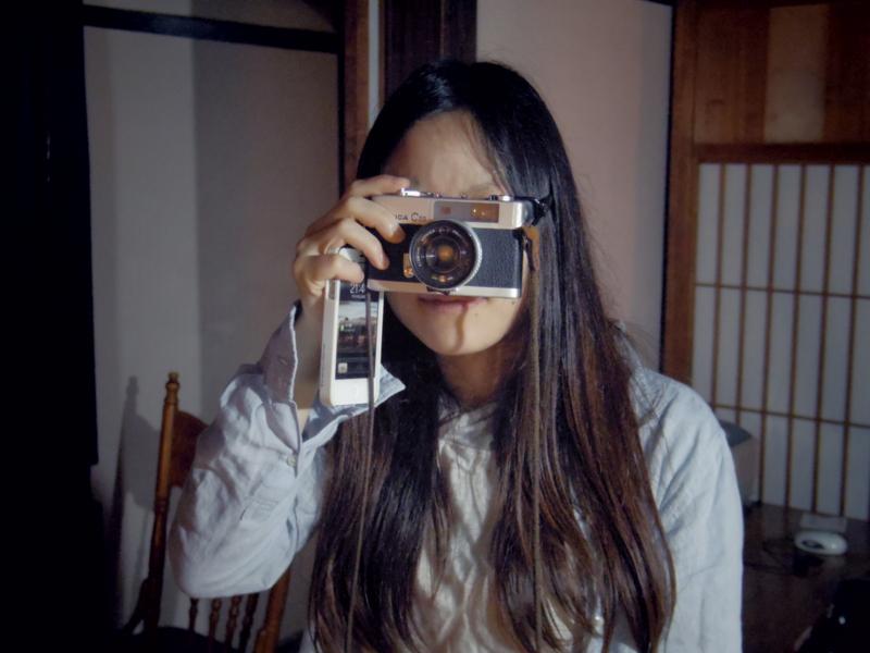 f:id:hatomugyu:20120714214349j:image:w360