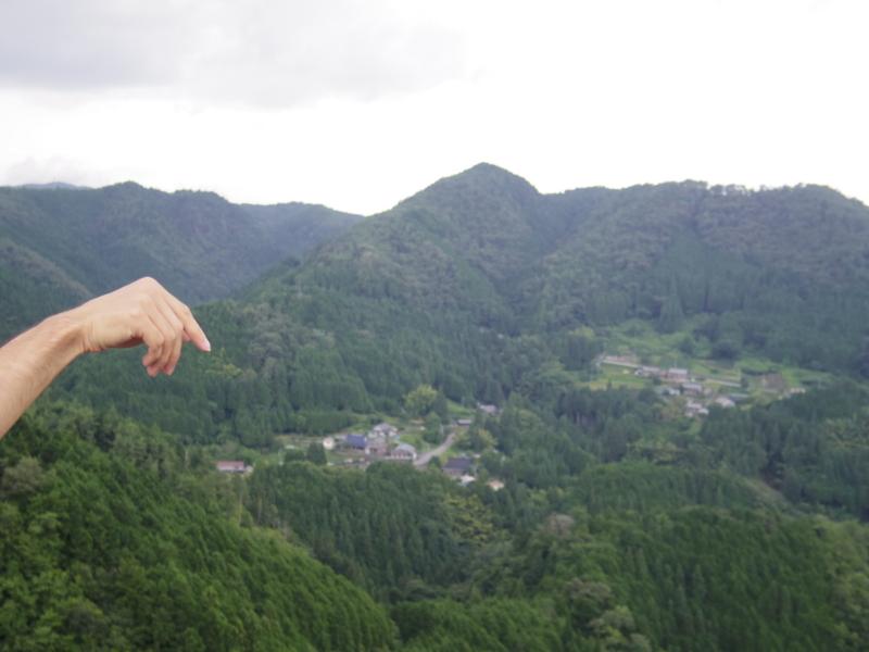 f:id:hatomugyu:20120715130258j:image:w360