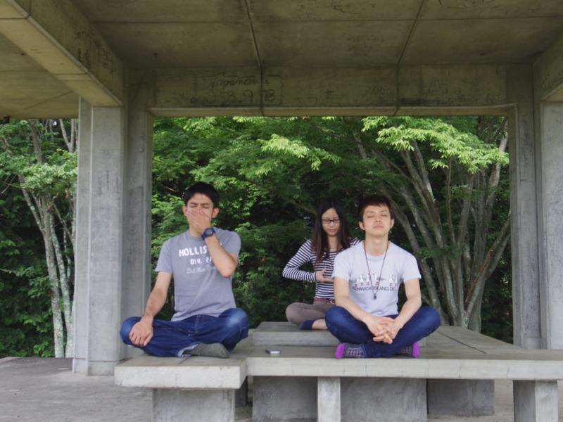f:id:hatomugyu:20120715140916j:image:w360