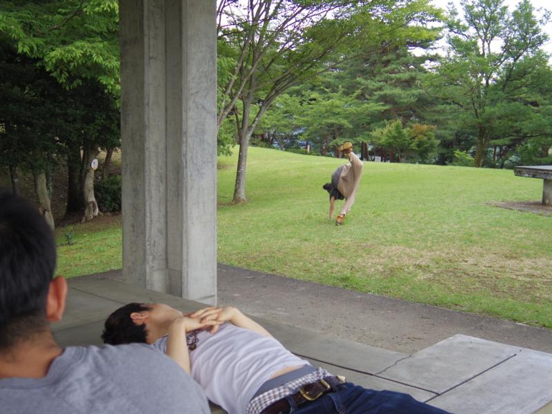 f:id:hatomugyu:20120715141926j:image:w360