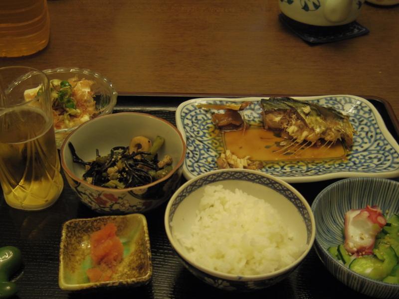 f:id:hatomugyu:20120716003432j:image:w360