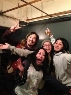 f:id:hatomugyu:20131214184341j:image