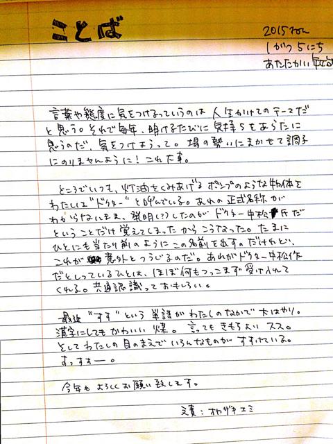 f:id:hatomugyu:20150105231228j:image:h640