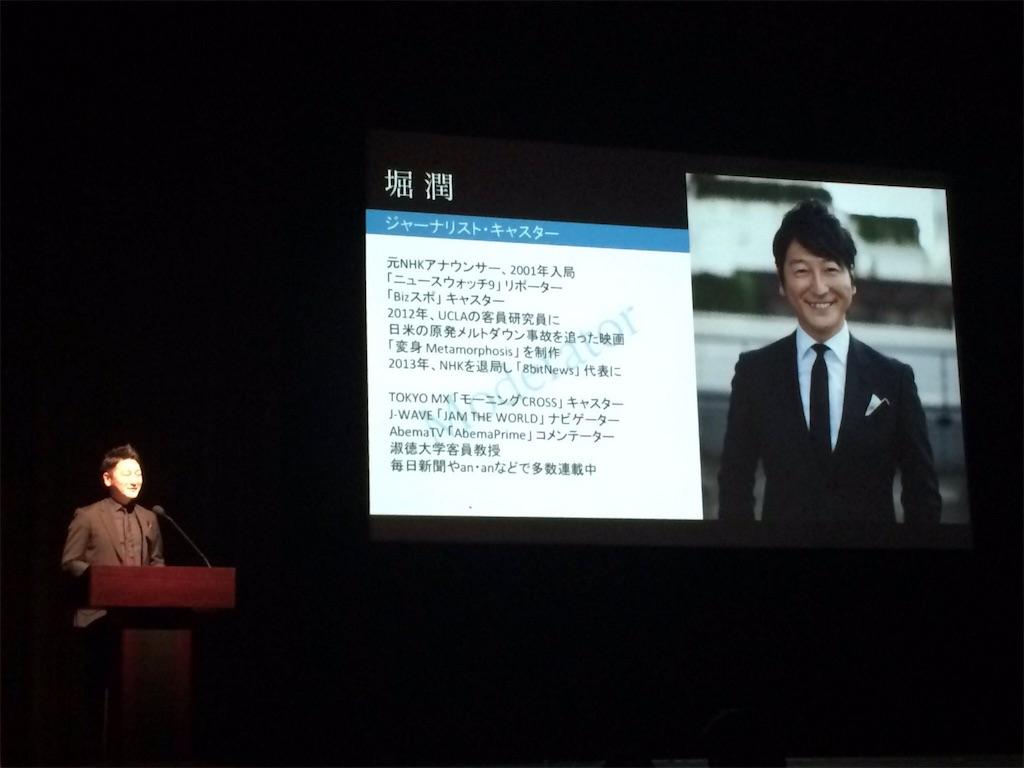 f:id:hatomune163:20161211210504j:image