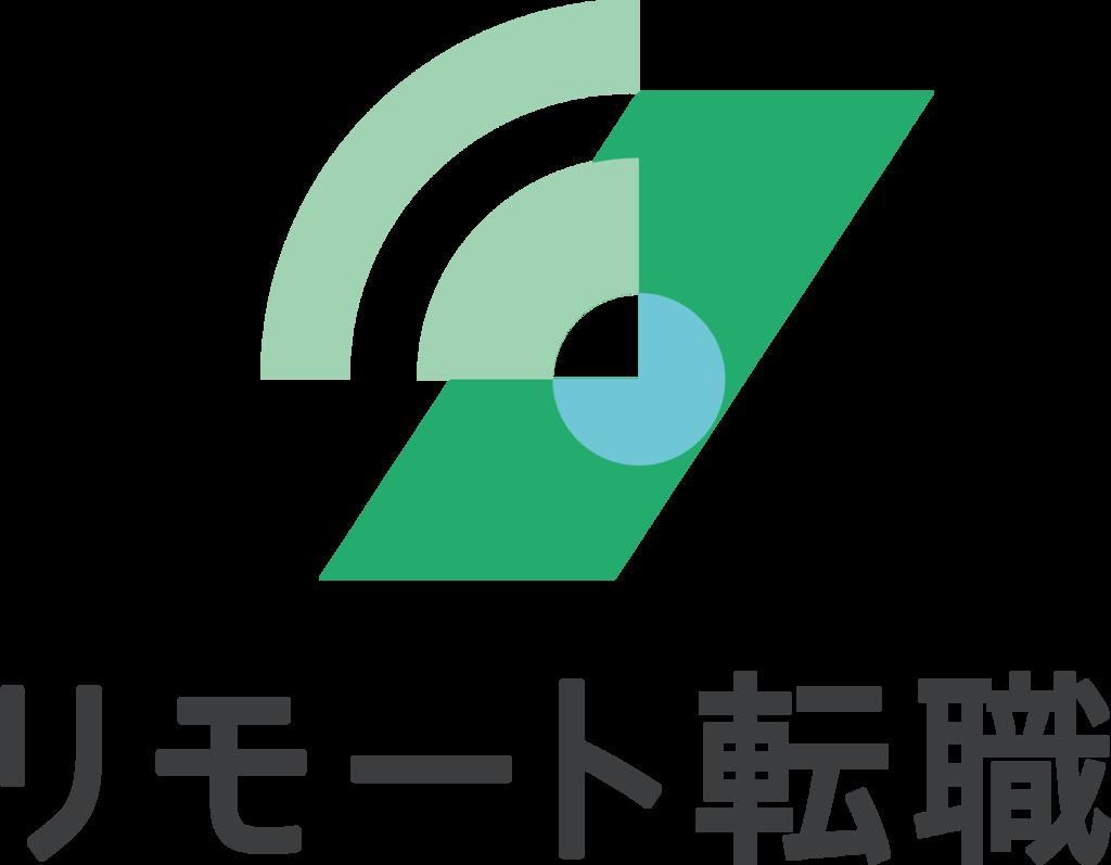 f:id:hatomune163:20170706150504p:plain