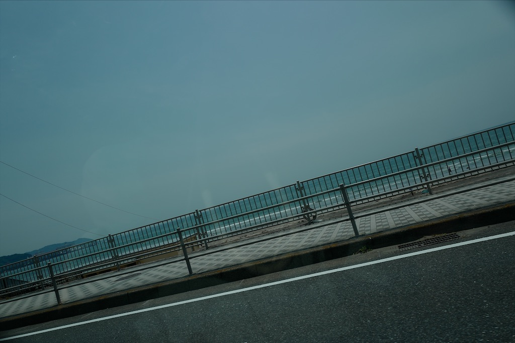 f:id:hatomunebba:20210611185222j:image