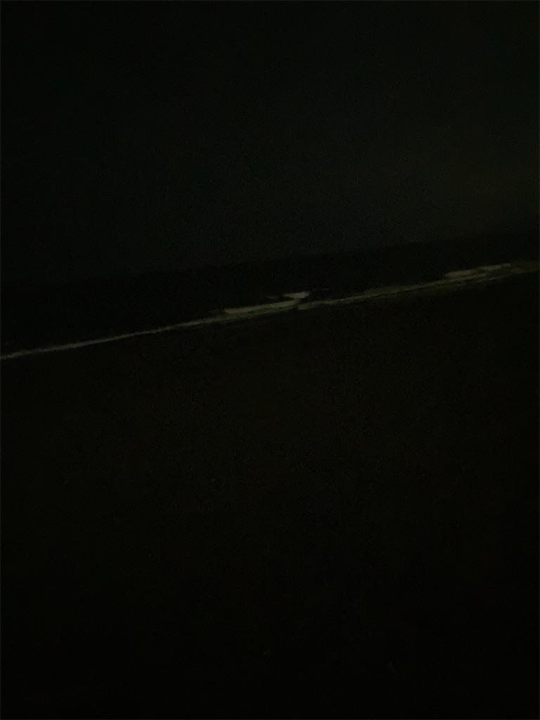 f:id:hatomunebba:20210614125736j:image