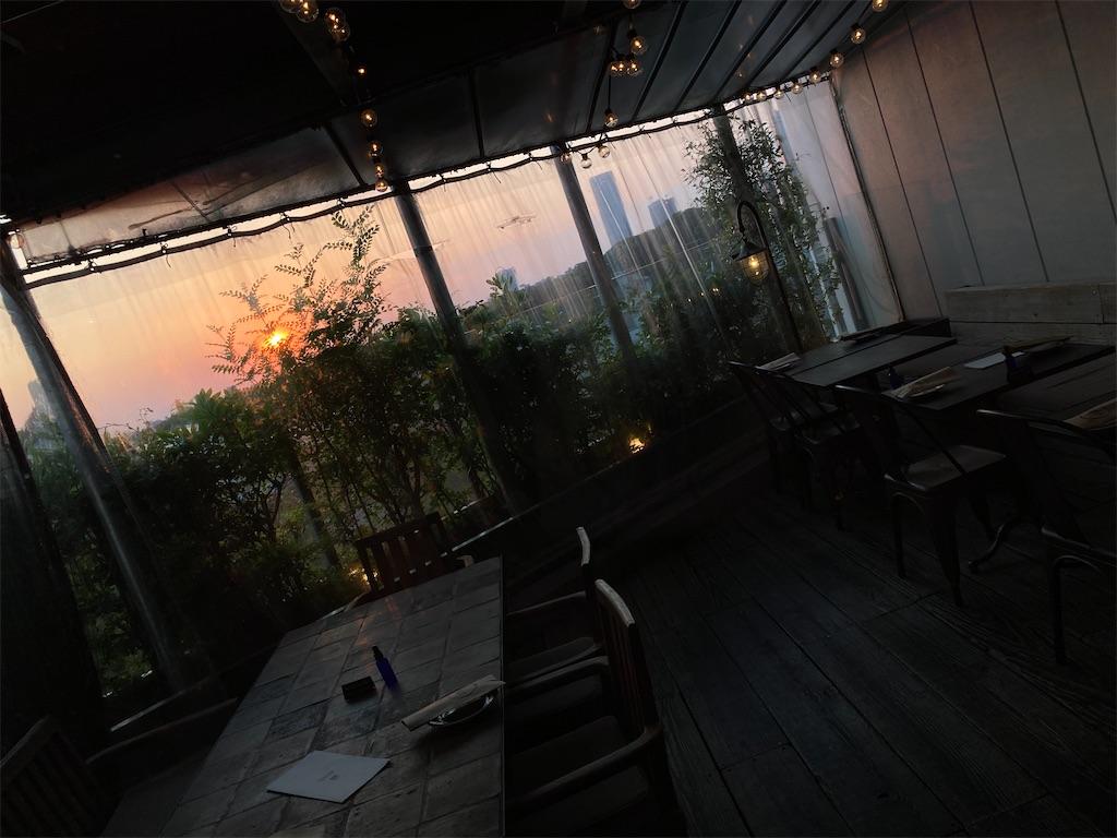 f:id:hatomunebba:20210616110504j:image