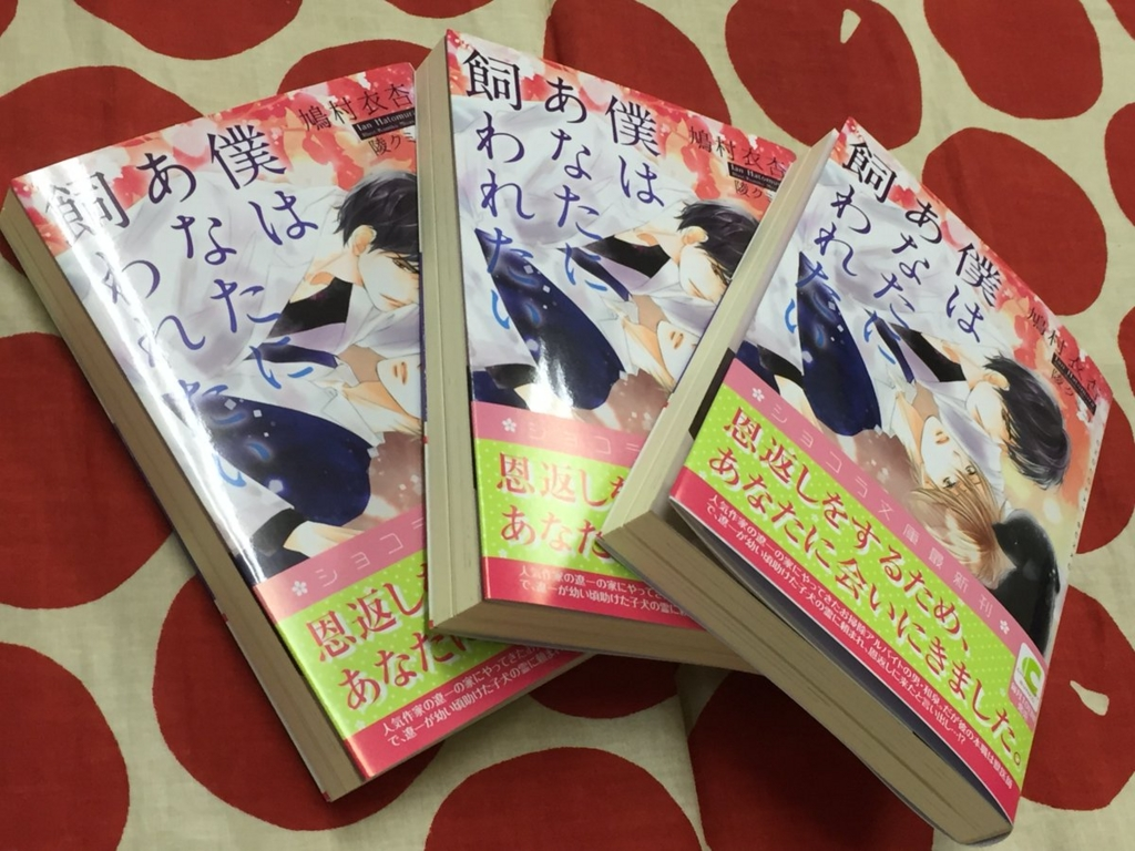 f:id:hatomuraian:20161226174143j:plain