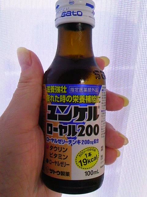 f:id:hatomuraian:20170818203753j:plain