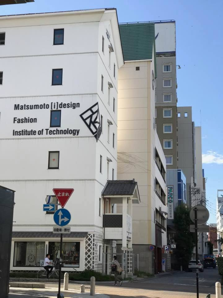 f:id:hatomuraian:20170920103513j:plain