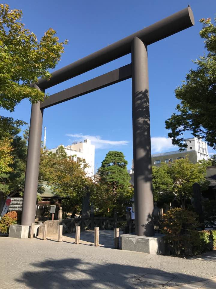 f:id:hatomuraian:20170920104119j:plain