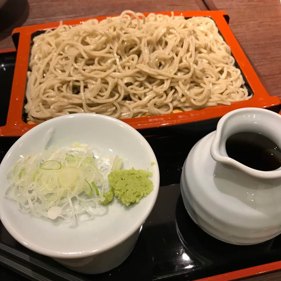 f:id:hatomuraian:20171019202008j:plain