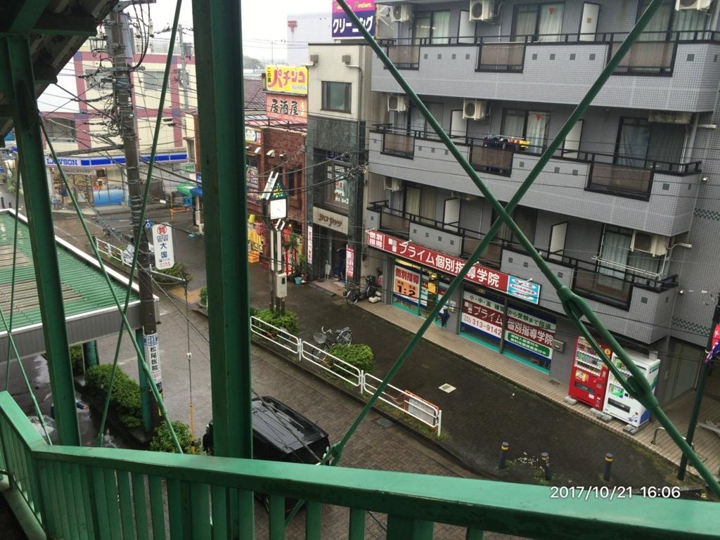 f:id:hatori_ichi:20171021203434j:plain