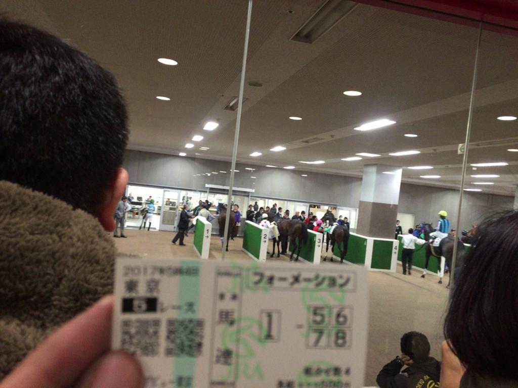 f:id:hatori_ichi:20171112194611j:plain