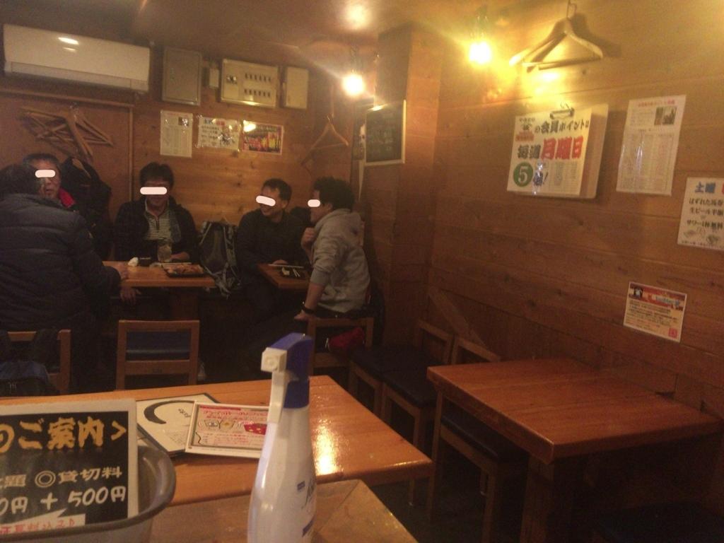 f:id:hatori_ichi:20171123192019j:plain