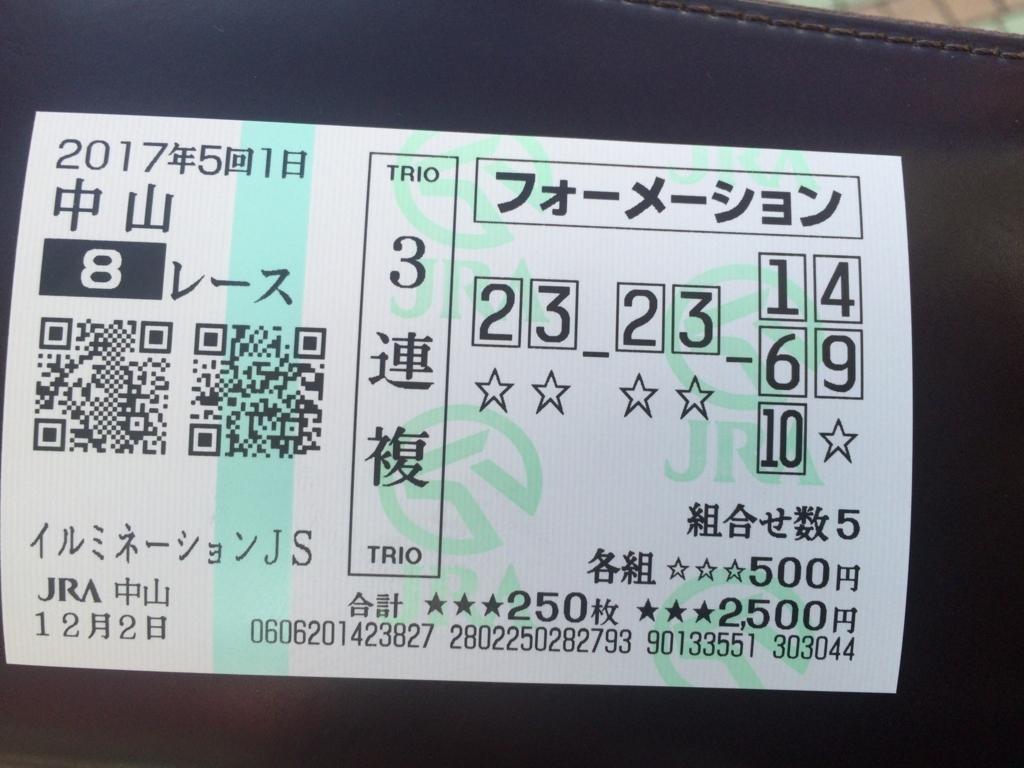 f:id:hatori_ichi:20171203093658j:plain