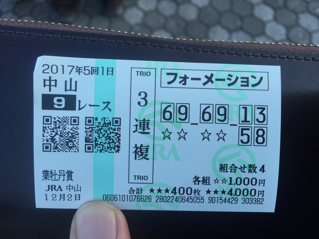 f:id:hatori_ichi:20171203094105j:plain