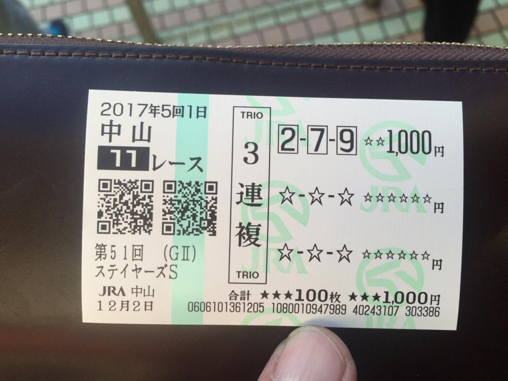 f:id:hatori_ichi:20171203094509j:plain