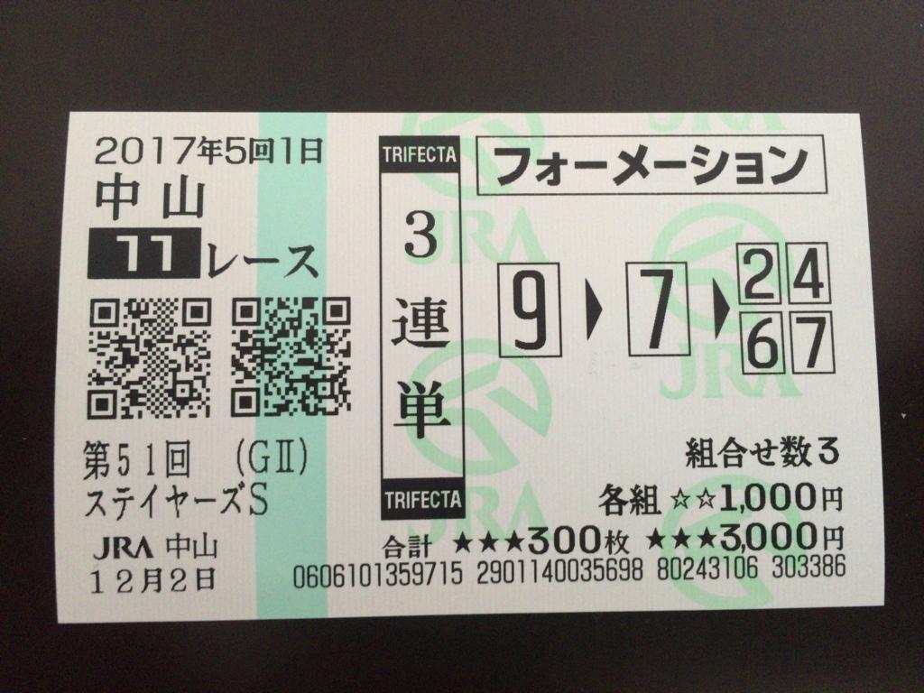 f:id:hatori_ichi:20171203094739j:plain