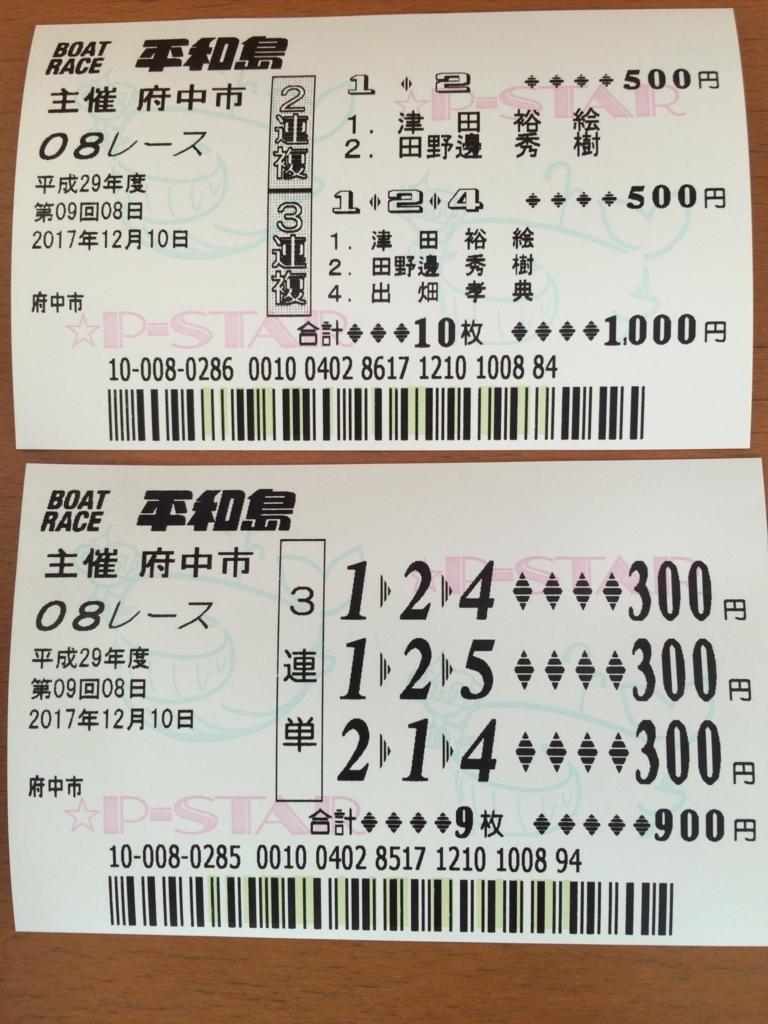 f:id:hatori_ichi:20171210195427j:plain